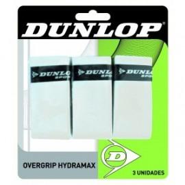 Blister Dunlop Hydramax x3