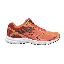 Zapatillas Running John Smith Rander-Coral Woman