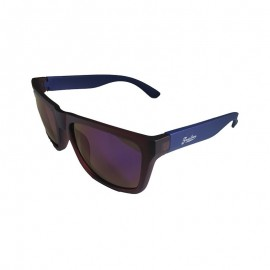GAFAS DE SOL FREAK TEAM
