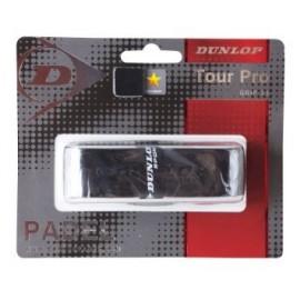 Grip Dunlop Tour Pro