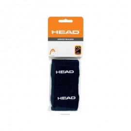 "Head Wristband 2.5"" x2"