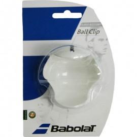 Babolat Clips (Ball-Clip)