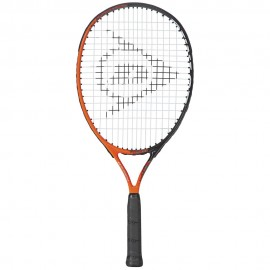 Dunlop Force Comp JR 21