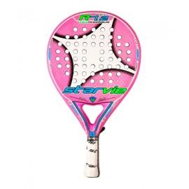 Star Vie Tex Rhombus Soft 2016 Rosa