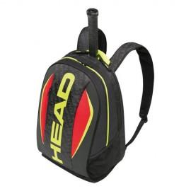 Head Extreme Backpack 2016