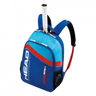 Head Core Backpack 2016