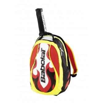 Babolat Mochila Backpack Club Niño