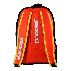 Babolat Mochila Backpack Club Niño
