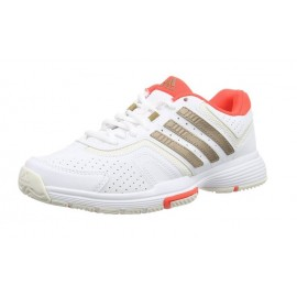 Adidas Barricade Court Women