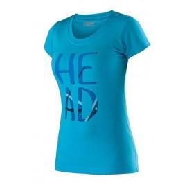 Head Camiseta Nip