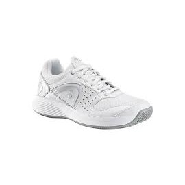 Head Zapatillas Sprint Team Clay