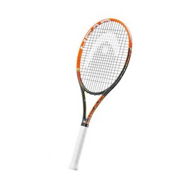 Head YouTek Graphene Radical Jr
