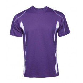Camiseta Tecnica Pro Corbachotenis
