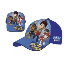 Gorra infantil Varios Modelos