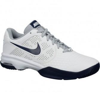 Nike Court Ballistec 4.1