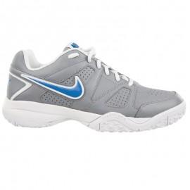 Nike City Court Omni