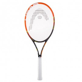 RAQUETA HEAD GRAPHENE RADICAL REV