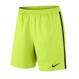 "Nike Pantalón Corto Court 7"""