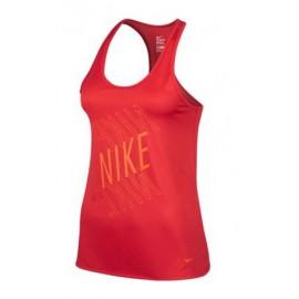 Nike Camiseta Leg Racer