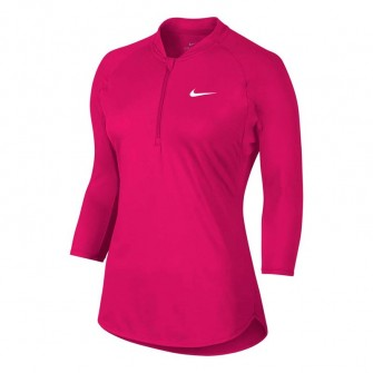 Nike Camiseta Court Drive Pure HZ