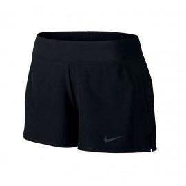 Nike Short Baseline