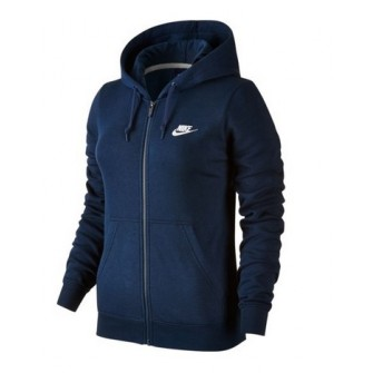 Nike Sudadera Felpa FLC