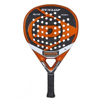 Dunlp Ignition Carbon Pro