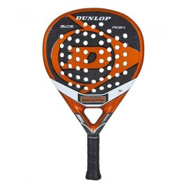 Dunlop Ignition Carbon Pro