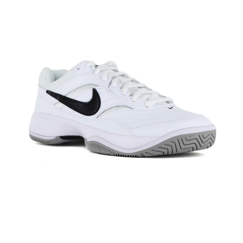 official photos 2c068 e31c8 ... Nike Court Lite Men
