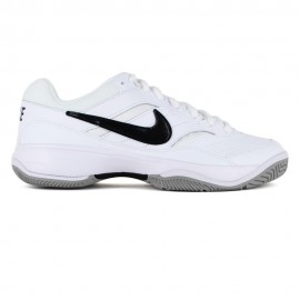 Nike Court Lite Men