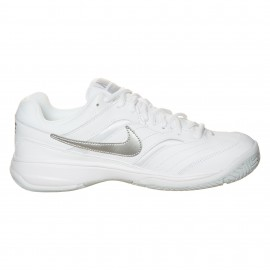 Nike Court Lite Woman