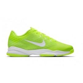 Nike Air Zoom Ultra Clay Woman