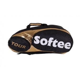 Softee Paletero Tour Gold