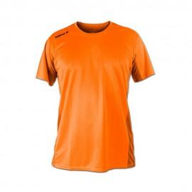 Luanvi Camiseta Nocaut Plus SR