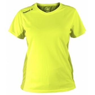 Luanvi Camiseta Nocaut Plus SRA