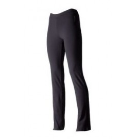 Sontress Pantalon Largo Recto