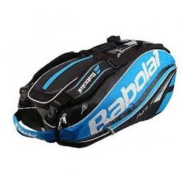 Babolat Raquetero Pure Drive RH X6