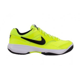 Nike Court Lite Cly Lima