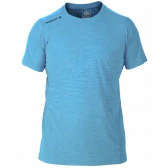 Luanvi Camiseta Nocaut Premium SR