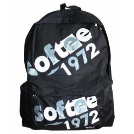 Softee Mochila Escolar 1972