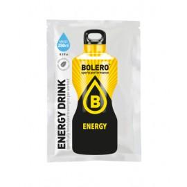 Bolero Bebida Instantanea Energy
