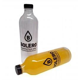 Bolero Botella 1,5 Litros