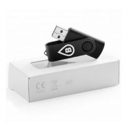 Bolero Memoria USB 8Gb