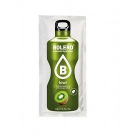 Bolero Bebida Instantanea Kiwi
