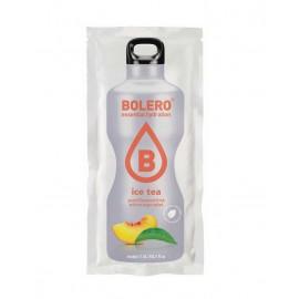 Bolero Bebida Instantanea Té Melocotón
