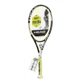 Head Graphene XT Speed S Battle Pack