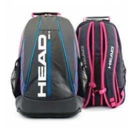 Head Women Padel Backpack