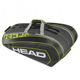 Head Raquetero Speed LTD 12R Monstercombi