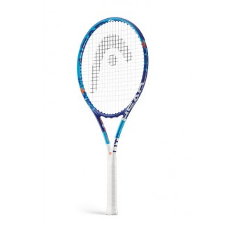 Head Graphene XT Instinct Lite
