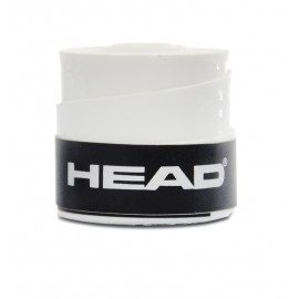 Head Overgrip Bela Pro